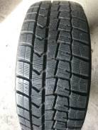 Dunlop Winter Maxx WM02, 195/55R15
