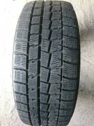 Dunlop Winter Maxx WM01, 195/55R15