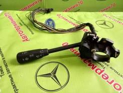 Подрулевой переключатель Mercedes-Benz S (W126) A1265453124