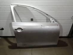 60054 Дверь передняя правая Volkswagen Jetta VI