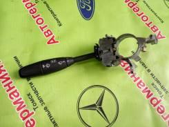 Подрулевой переключатель Mercedes-Benz W211 A0005452210