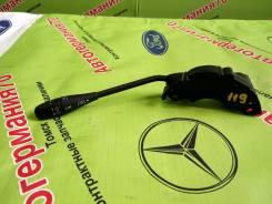 Переключатель круиз контроля Mercedes-Benz E класс W211 A0085452524