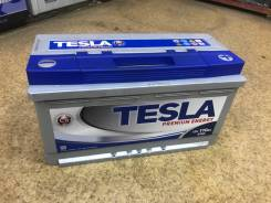 Tesla. 110А.ч., Обратная (левое), производство Европа