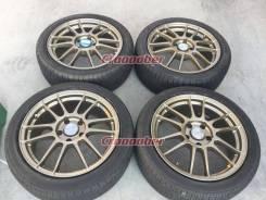 Литые диски Enkei Sporsh Rivazza RACE + шины TOYO Proxes R30
