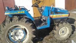 Iseki. Продается трактор , 24,5 л.с.