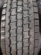 Bridgestone W300, 145-12