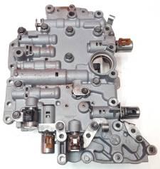 Блок клапанов автоматической тран. RAV4, ACA3# U140F 9180 35410 33180