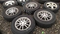 Продам комплект колес ( 992-Б )