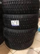 Michelin  X - ICE NORTH XIN3, 215/60 R16 99T