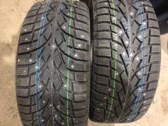 Toyo Observe G3-Ice, 235/45R18