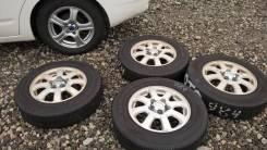 Продам комплект колес ( 984-Б )