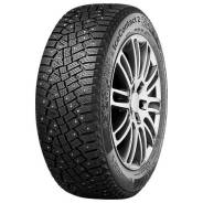 Continental IceContact 2 SUV, 265/60 R18 114T XL