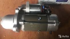Стартер YC6B125 xcmg