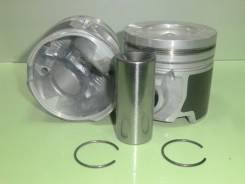 Поршни D4CB комплект 23410-4A910