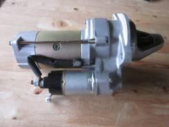 Стартер 3708010-53D (QDJ2840T, 3708010A-53DJ) Двигатель FAW FAW