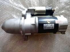 Стартер 3708010-29D (QDJ276) Двигатель FAW FAW