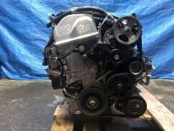 Контрактный двигатель Honda CR-V RD#. K20A. A1888