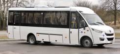 Неман 4202. Автобус турист (салон Турция), 29 мест, В кредит, лизинг