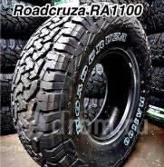 Roadcruza RA1100, 275/60 R20