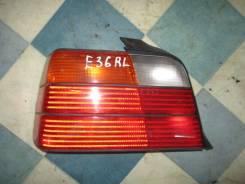 Стоп-сигнал. BMW 3-Series, E36, E36/2, E36/2C, E36/3, E36/4, E36/5 M40B16, M40B18