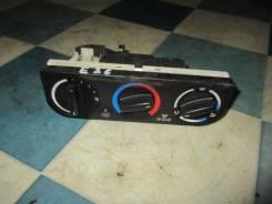 Блок управления климат-контролем. BMW 3-Series, E36, E36/2, E36/2C, E36/3, E36/4, E36/5