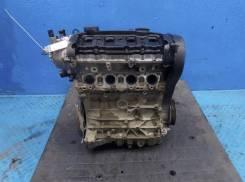 Двигатель Audi A3 (8P1, 8PA) 2.0 FSI BVZ