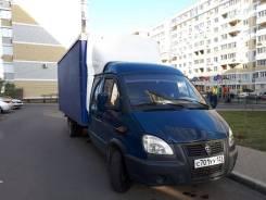ГАЗ ГАЗель Фермер. Продам Газель Фермер, 2 400куб. см., 1 500кг., 4x2