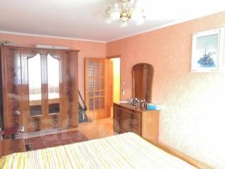 3-комнатная, улица Вилкова 5. Трудовая, проверенное агентство, 61,4кв.м.
