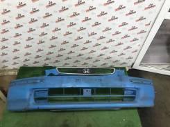 Бампер Honda Civic