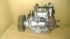 Насос топливный высокого давления. Toyota Sprinter, CE102, CE105, CE107, CE113, CE116, CE102G Toyota Caldina, CT197, CT199, CT197V, CT199V Toyota Coro...
