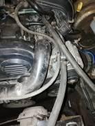 Двигатель в разбор крайслер