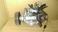 Насос топливный высокого давления. Toyota Sprinter, CE102, CE107, CE113, CE102G Toyota Caldina, CT197, CT197V Toyota Corolla Fielder, CE121, CE121G To...