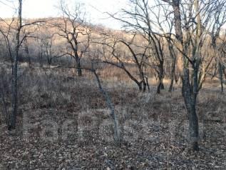 Продам земельный участок ИЖС. 1 992кв.м., аренда