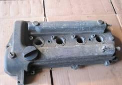 Крышка блока цилиндров нижняя F FAW