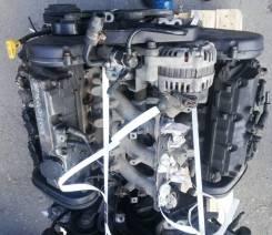 Контрактный б/у двигатель K5M на KIA Kia Carnival, K5