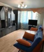 2-комнатная, улица Чайковского 22. частное лицо, 50,0кв.м.