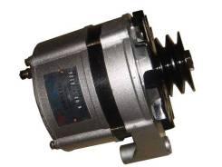 Генератор 3701010-36D Двигатель FAW FAW