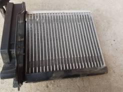 Радиатор отопителя. Chery Tiggo T11 481FC, 484F, 4G63, 4G64, SQR481F, SQR481FC, SQR484F, SQRE4G16