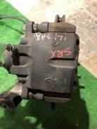 Суппорт тормозной. Cadillac SRX LH2