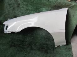 Продам Крыло переднее левое Toyota Cresta JZX100. GX100