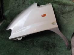 Продам Крыло переднее левое MMC Delica PE8W