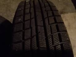 Yokohama Ice Guard IG30, 155/80 R13