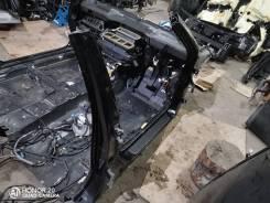 Стойка крыши правая Honda Accord 7