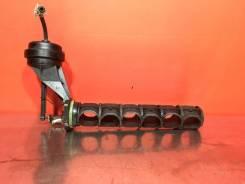 Механизм изменения длины впускного коллектора Audi A6 C5 1997-2004 [078133619]
