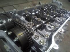 Двигатель 2ZR-FAE Toyota Premio ZRE260 37000 км Гарантия 1 месяц