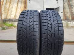 Goodyear UltraGrip 8, 195/55 R16