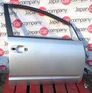 Дверь передняя правая Toyota Prius 2003-2009