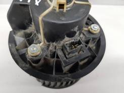 Вентилятор отопителя [8022004200] для Geely Atlas [арт. 478442]