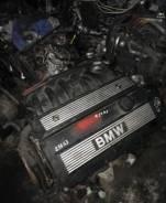 Двигатель BMW 2.5i М52В25 256S3