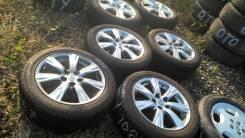 Продам комплект колес ( 1087-Б )